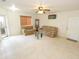 Townhouse for weekend / vacation - Fort Lauderdale vacation rentals