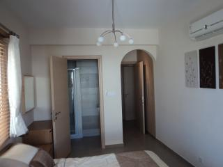 ground floor apartment - Mandria vacation rentals
