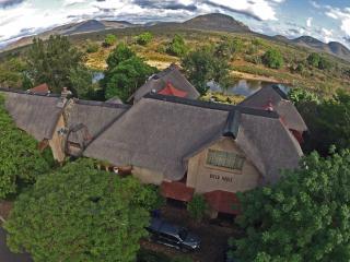 River House Lodge,  Kruger National Park - Malelane vacation rentals