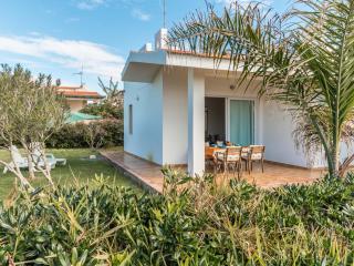 Villa Baia dei Coralli Azzurro - Punta Braccetto vacation rentals