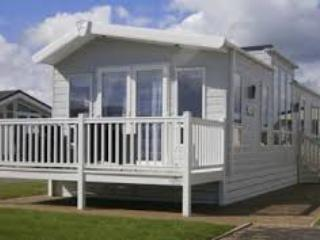 The Linear at Pitchy's Place - Skipsea vacation rentals