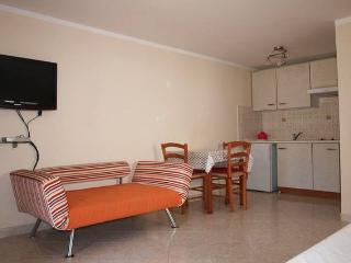 Andrea nice studio for 3 people - Novalja vacation rentals