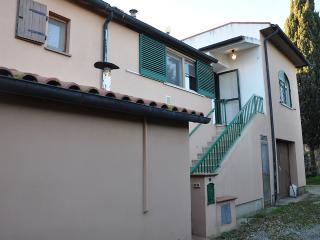 casa Lunella - Suvereto vacation rentals