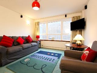 Central London Town House Holiday Let - London vacation rentals