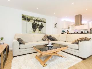 15% Discount! Beautiful Balham Apartment - London vacation rentals