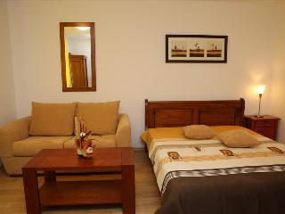 Marvelous Apartment is Aspen-Bansko, Bulgaria - Makkah Province vacation rentals