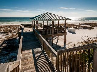 Gulf Winds East #18 20% off the month of March! - Miramar Beach vacation rentals