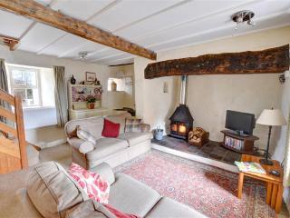 Nice 3 bedroom Cottage in Llannerch-y-medd - Llannerch-y-medd vacation rentals