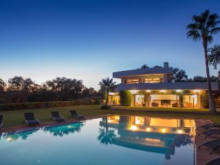 Amazing Cadiz Villa - San Roque vacation rentals