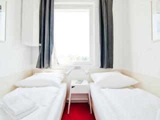 Wedding 3 - Berlin vacation rentals