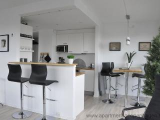 Lovely 1 bedroom House in Copenhagen - Copenhagen vacation rentals