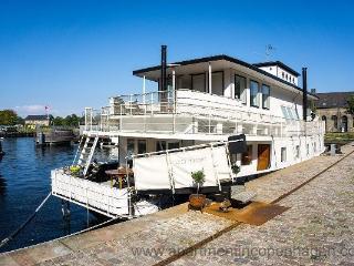 Copenhagen - 537001 - Copenhagen vacation rentals