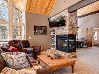 Affordably Priced  3 Bedroom  - 1243-108737 - Iola vacation rentals