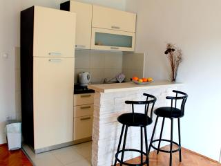 Apartment Juricev 4+1 - Vodice vacation rentals