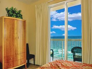 Calypso 1401E 150821 - Panama City Beach vacation rentals