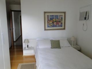 Apartment 3 suites at Barra da Tijuca - Rio de Janeiro vacation rentals