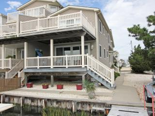 602 22nd Street - Avalon vacation rentals