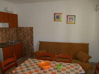 Boro 2 cozy apartment for 6 persons - Novalja vacation rentals