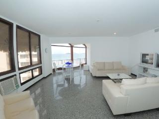 Ipanema : Ocean view 3 Bedrooms Apartment - Rio de Janeiro vacation rentals
