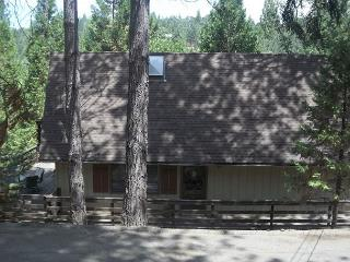 Beautiful House with Deck and Dishwasher - Groveland vacation rentals