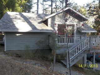 15-098 Lake Side Cottage - Groveland vacation rentals