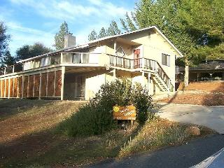 04/559 Walk to the Lake Lodge Beach - Groveland vacation rentals