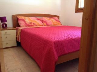 CASA GRECALE - Favignana vacation rentals