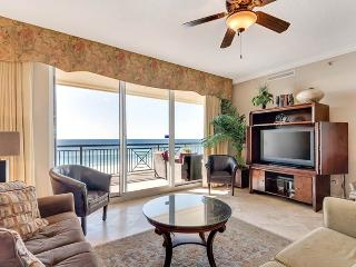 Bella Riva Condominiums 306 - Fort Walton Beach vacation rentals