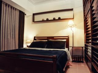 West Insula Quezon City - Quezon City vacation rentals