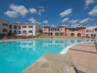 Romantic 1 bedroom Apartment in Moniga del Garda - Moniga del Garda vacation rentals