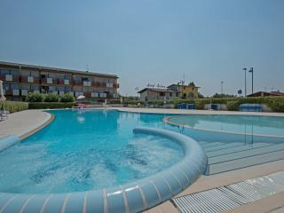 Lovely Sirmione Apartment rental with Washing Machine - Sirmione vacation rentals