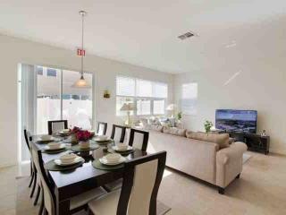 5114 Compass Bay - Kissimmee vacation rentals