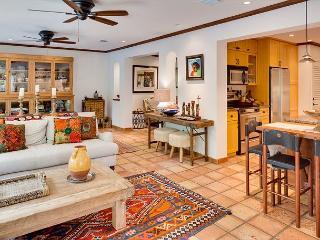 Casa Serena - Key Biscayne vacation rentals