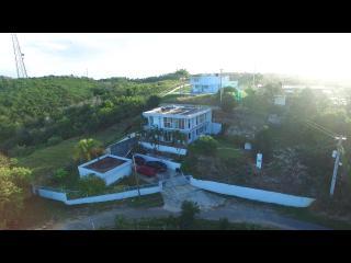 3 bedroom House with Internet Access in Quebradillas - Quebradillas vacation rentals