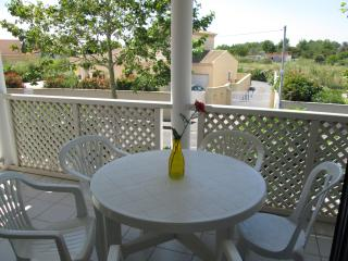 Family 3 Bed Apartment - Pool and 200m to Beach - Cap-d'Agde vacation rentals