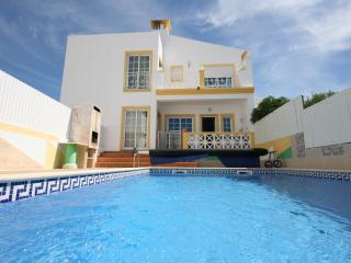 Villa Betty - Albufeira vacation rentals