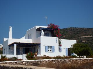 House 1 minute from the beach, Antiparos - Agios Georgios vacation rentals