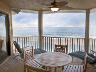 Your Port O' Call Beach Escape - Wild Dunes - Isle of Palms vacation rentals
