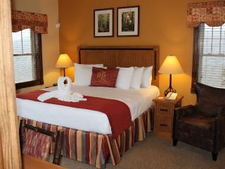 Smokey Mountain Westgate - Gatlinburg vacation rentals