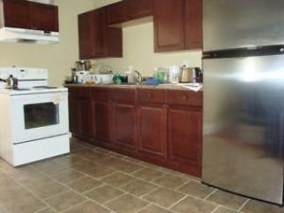 Now Accepting Tenants!! All inclusive! Free Wif! - Peterborough vacation rentals
