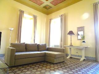 Puccini - Lucca vacation rentals