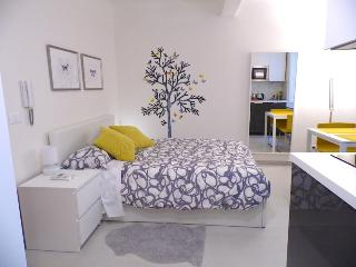 Comfortable Condo with Internet Access and Central Heating - Lucca vacation rentals