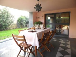 Wonderful 1 bedroom Apartment in Lucca with A/C - Lucca vacation rentals