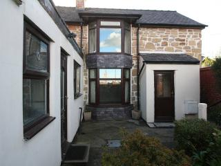 Detached,3 double bedroomed cottage - Wrexham vacation rentals