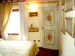Beautiful Pisa Condo rental with Internet Access - Pisa vacation rentals