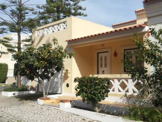 Holliday House - Vilamoura vacation rentals