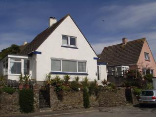 The Bowshot Lady - Fowey vacation rentals