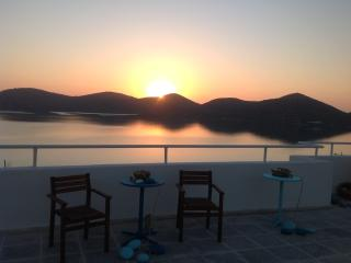 Elounda Relax Apartment 7 - Plaka vacation rentals