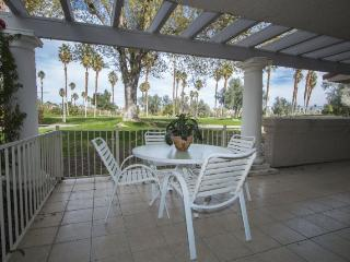 Mesquite Country Club Two Bedroom #C-13 - Greater Palm Springs vacation rentals