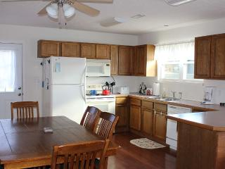Steps from the Shore! Newly Furnished - Shell Knob vacation rentals